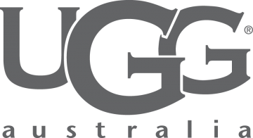 11918116-ugg-australia-wool-replacement-insoles
