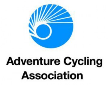 adventure-cycling-association