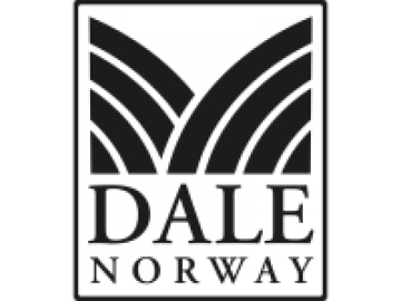 dale-of-norway-logo