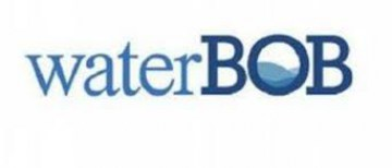 waterbob-promo-codes-coupons