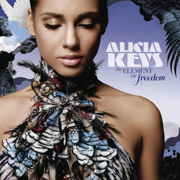 alicia-keys---element-of-freedom-audio-cd_1
