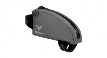 apidura-top-tube-pack_5