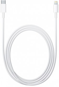 apple-usb-c-to-lightning-cable-(1-m)_1