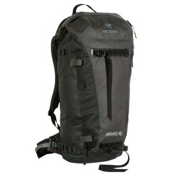 arcteryx-arrakis-40-backpack_1