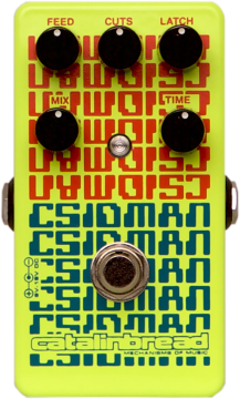 catalinbread-csidman_1