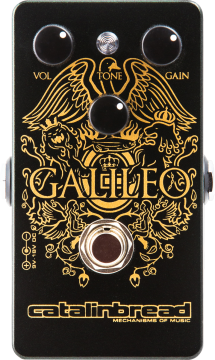 catalinbread-galileo_1