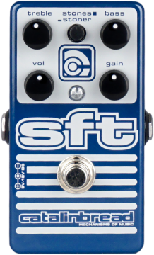 catalinbread-sft