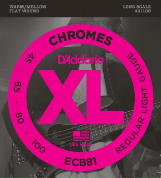 daddario-ecb81-xl-chromes-flatwound-bass-strings_1