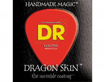dr-strings-dragon-skin-dsb-45