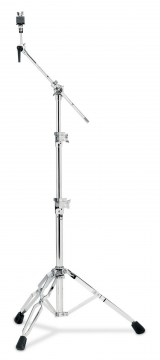 drum-workshop-9700-boom-cymbal-stand-double-braced-dwcp9700_1
