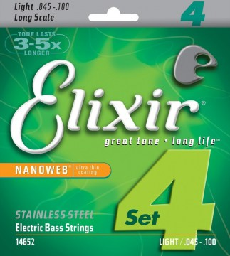 elixir-14652-stainless-steel-nanoweb-light-bass-strings-long-scale_1
