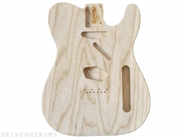 golden-age-'52-body-for-tele-swamp-ash_1