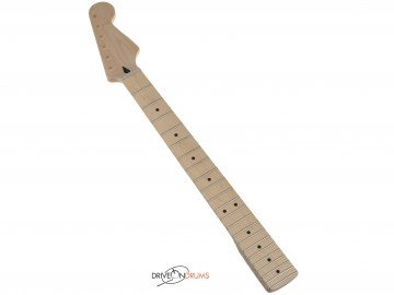 golden-age-replacement-neck-for-strat-guitar-maple_1