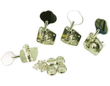 gotoh-large-4-in-line-bass-tuners-nickel_1