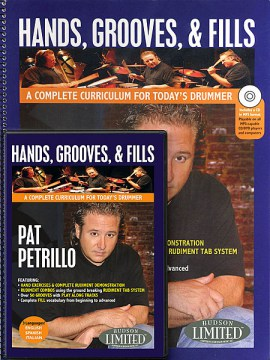 hands,-grooves,-&-fills-by-pat-petrillo_1