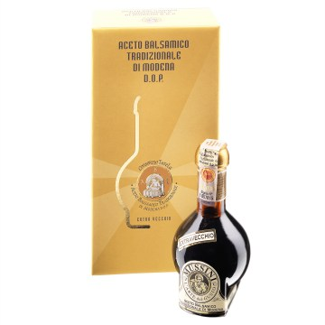 italian-mussini-extra-vecchio-25-year-traditional-balsamic-vinegar-dop-100ml_1
