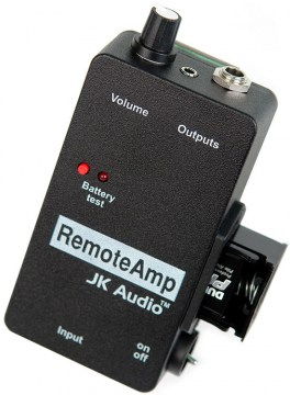 jk-audio-remoteamp_1