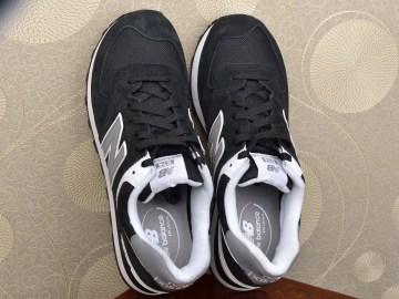 new style 5bbec 8550e Аксессуары,одежда : Мужские модельные кроссовки - New ...