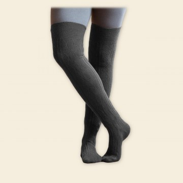 maggies-organic-wool-over-the-knee-granite_1