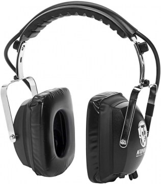 metrophones-mpd-g-headphone-digital-metronome-with-gel-filled-cushions_1
