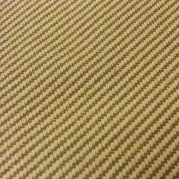 mojotone-fender-style-tweed-olive-stripe-coated