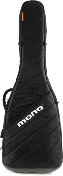 mono-case-m80-vertigo-electric-bass-black_1