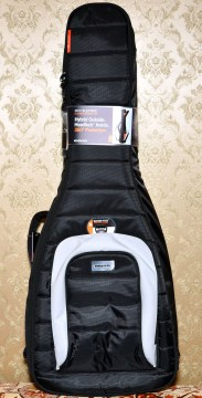 mono-cases-m80-electric-guitar-case_1