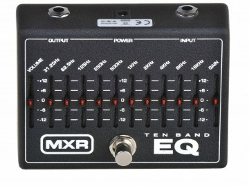 mxr-m-108-ten-band-graphic-eq_1