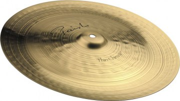 paiste-signature-thin-china-16_4