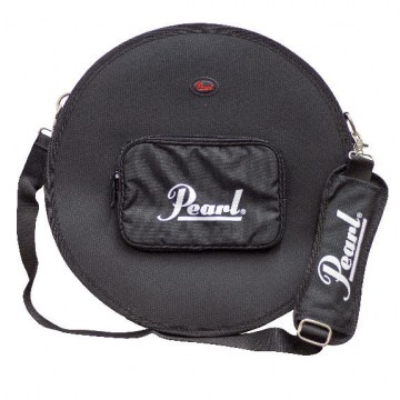 pearl-psc-1175tc-travel-conga-bag_1