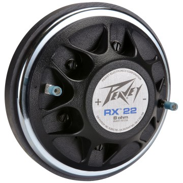 peavey-rx22-high-frequency-compression-driver_1