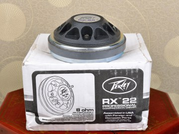 peavey-rx22-high-frequency-compression-driver_4