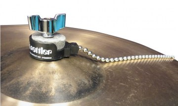 pro-mark-r22-cymbal-rattler_1