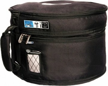 protection-racket-10x8-tom-bag_1