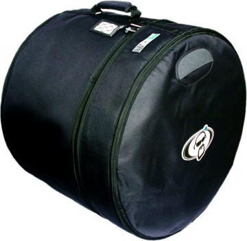 protection-racket-bass-drum-case_1