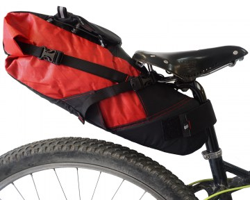 revelate-designs-seat-bags-pika-red_1
