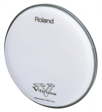 roland-mesh-v-replacement-head_1