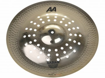 sabian-aa-holy-china-brilliant-19_1
