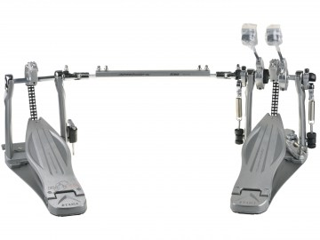 tama-speed-cobra-double-bass-drum-pedal_1