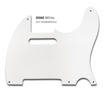 tele-pickguard-white_1