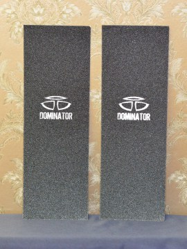 trick-drums-dominator-pedal-grip-tape_1
