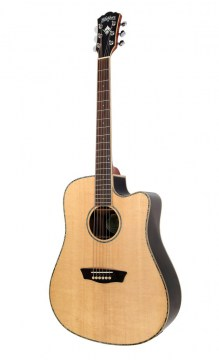 washburn-wd25sce-acoustic-electric-guitar-with-deluxe-hardshell-case_1