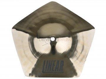 wuhan-11-linear-splash-cymbal_1